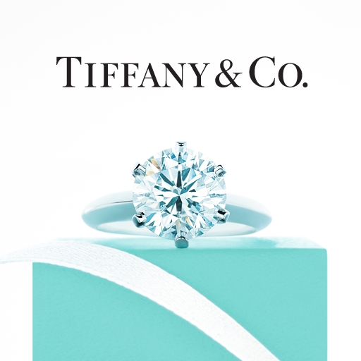 TIFFANY  Co. APPOINTS FRANCESCA AMFITHEATROF DESIGN DIRECTOR