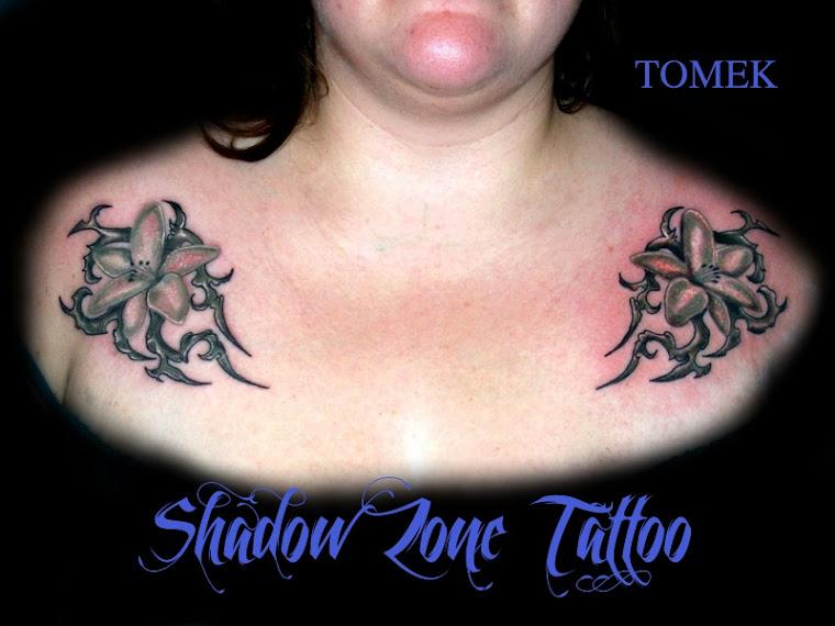 dictionnaire du tatouage polynesien des iles marquises tattoo. Black Bedroom Furniture Sets. Home Design Ideas