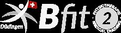 Bfit2