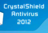 CrystalShield Antivirus 2012 1.0.0.0 برنامج مضاد فايروسات انتي فايروس مجاني بالكامل CrystalShield-Antivirus-thumb%5B1%5D