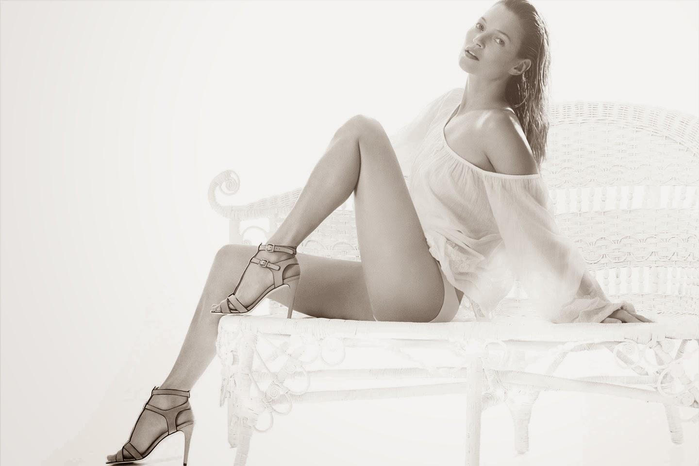 Stuart-Weitzman-Elblogdepatricia-shoes-zapatos-scarpe-ad-campaign-calzature