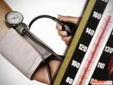 AgaricPro Obat Darah Tinggi Alami