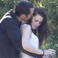 Kristen Stewart confirma que voltará a viver Branca de Neve