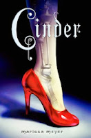 http://lielan-reads.blogspot.de/2014/10/marissa-meyer-cinder-lunar-chronicles-1.html