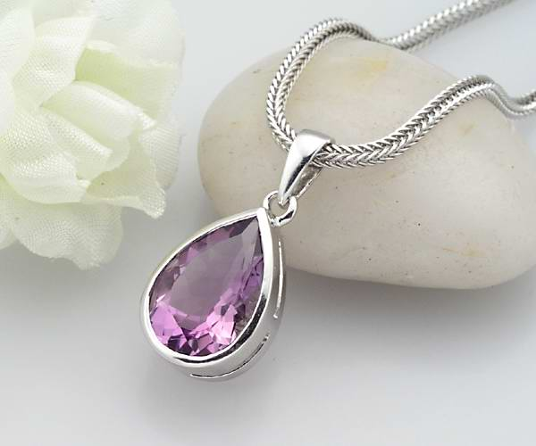 Wholesale jewelry beijing china