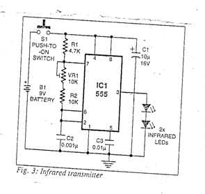 binary clock schematic with D Latch Truth Table Circuit on 7 Segment Led Circuit as well D Latch Truth Table Circuit in addition Wiring Diagram For Binary Switch further Bipolar Stepper Motor Control additionally 3 Phase Motor Starter Wiring Diagram Pdf.
