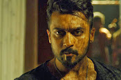 Suriya Rocking Stills from Anjaan Tamil movie-thumbnail-8
