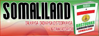 http://3.bp.blogspot.com/-yhkSpQ25Nvg/UC_ND7ZJ1wI/AAAAAAAAACw/lNiNXC8SVSM/s320/DastuurkaSomaliland-logo.jpg