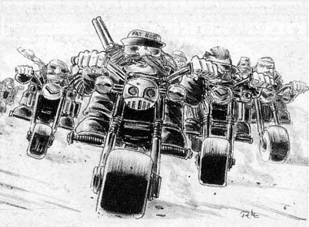 608px-Guild_Bike_Squad.jpg