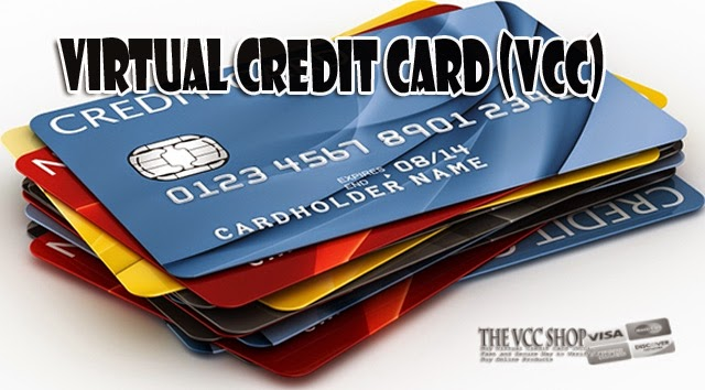 What You Should Know About Virtual Credit Cards, Why You Must Use It.