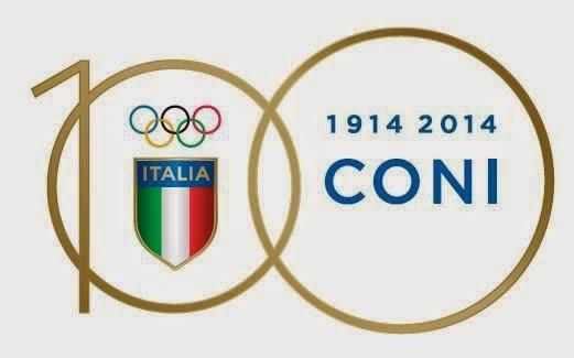 http://www.coni.it/it/100anni.html