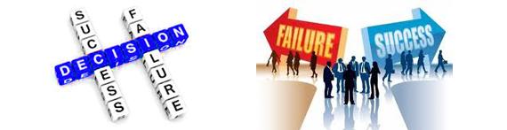 Tips Mengatasi Kegagalan Kiat Berani Gagal