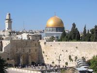 Zionis, belum tentu Yahudi!