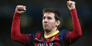 Prediksi Barcelona vs Almeria