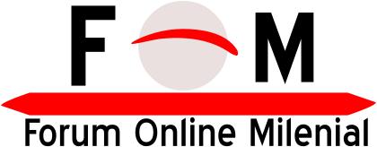 Forum Online Millenia