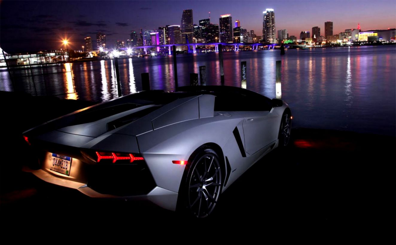 Luxury Cars Wallpaper   Android Apps on Google Play