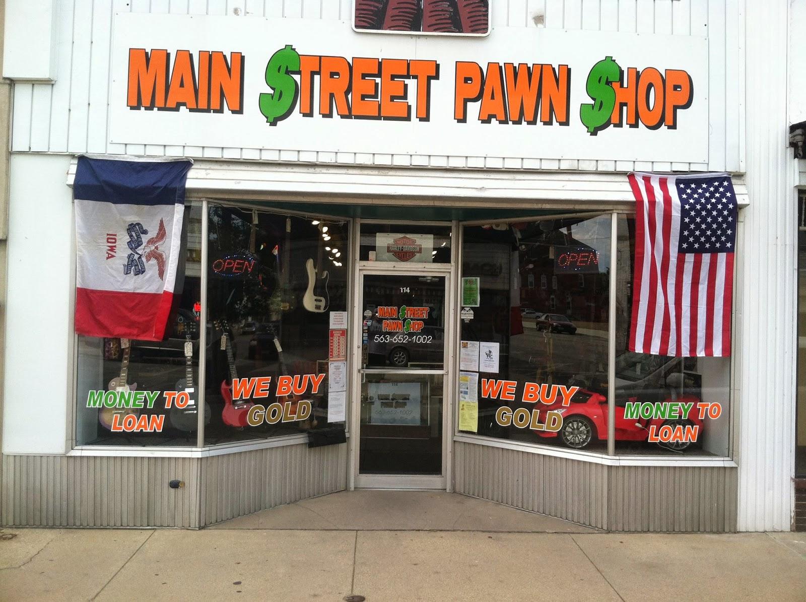 https://www.facebook.com/pages/Maquoketa-Main-Street-Pawn-Shop/320153668001798