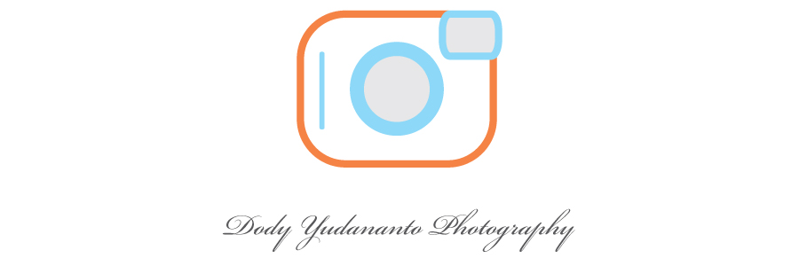 dody yudananto photography yogyakarta based photographer