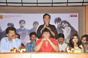 Love in Malaysia audio launch-thumbnail-14