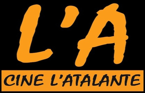 Cine L'Atalante