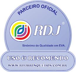 PARCERIA RDJ BRINQUEDOS