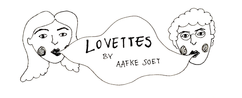 Lovettes