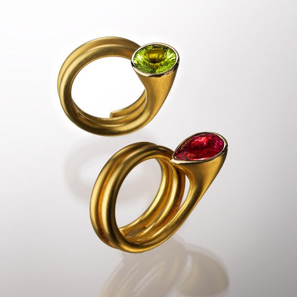 Juwelier Bosshart