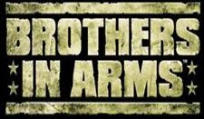 Brothers in Arms Trilogy ,description,gameplay,download,screenshots,system requirements