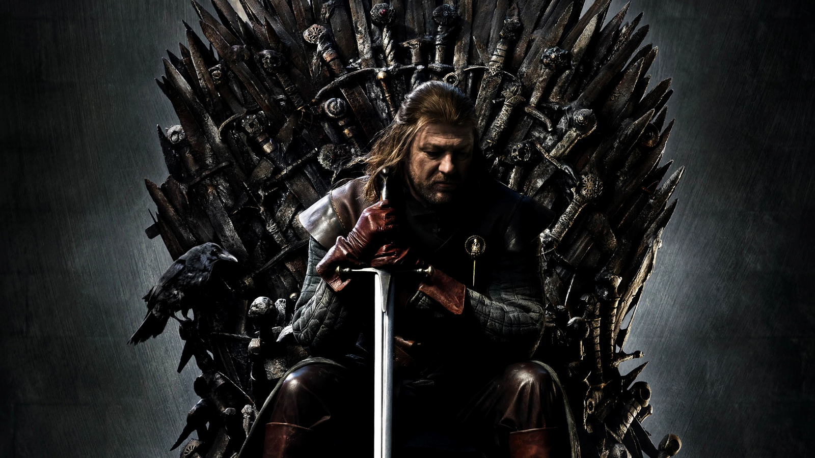 Game Of Thrones Eddard And Arya Stark Hd Wallpaper Best Hd Wallpaper ...