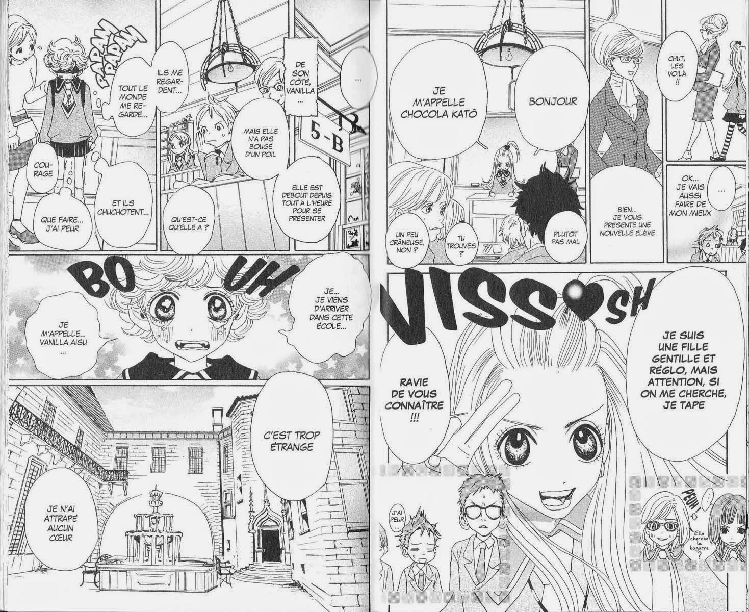 Hentai manga scans en ligne