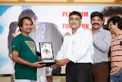 April fool platinum disk function-thumbnail-7