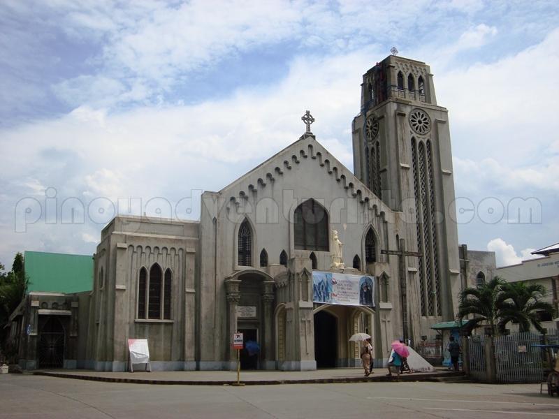 Cagayan De Oro Misamis Oriental Philippines