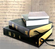 Search for Bible Truths