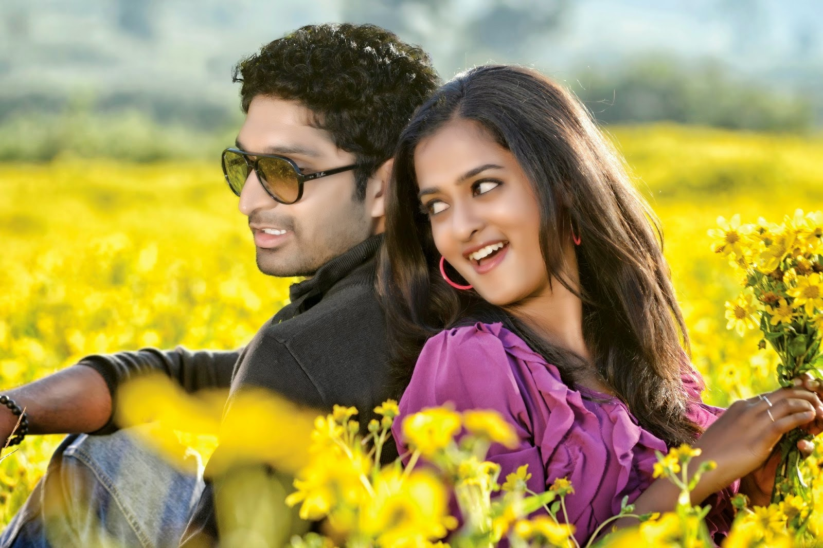 2015 telugu all movies hd video songs download