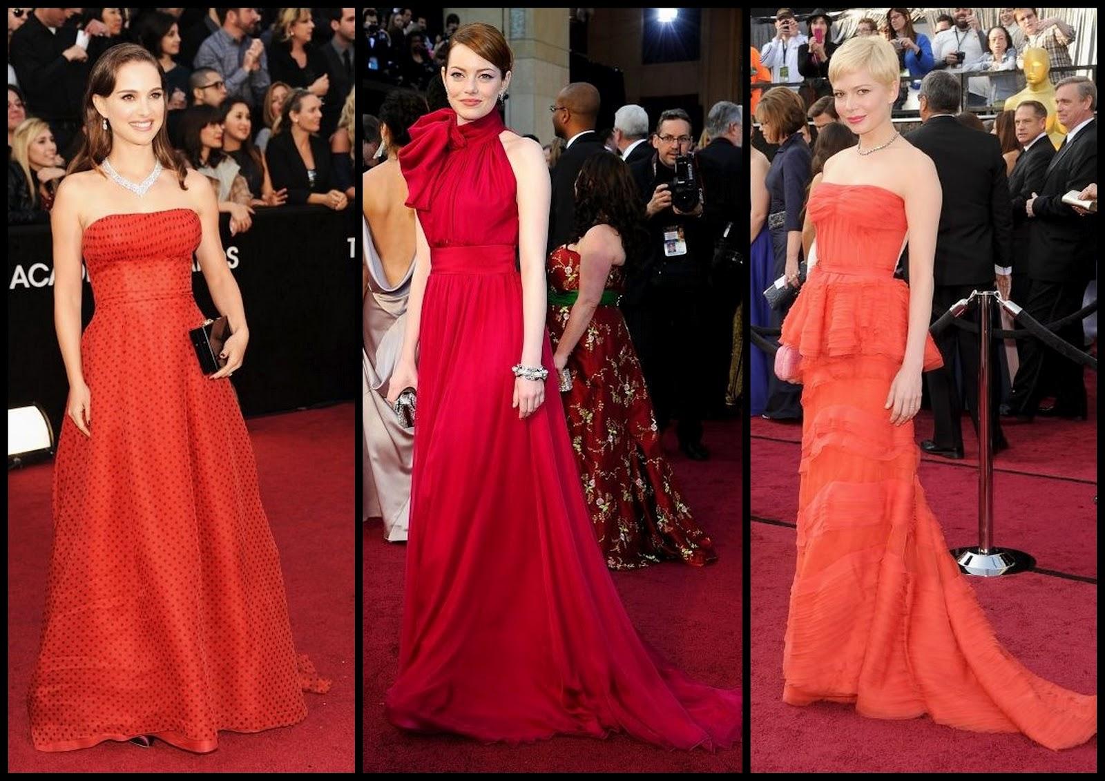 http://3.bp.blogspot.com/-yi1J_Bse-Bw/T0tTywmk6zI/AAAAAAAACmg/RiabQuIQIS0/s1600/Oscar_2012_dresses.jpg