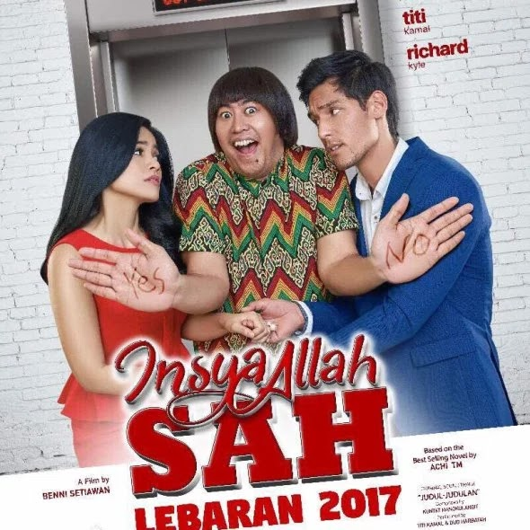 Malay Movies Download - Home - Facebook