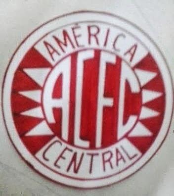 América Central F.C