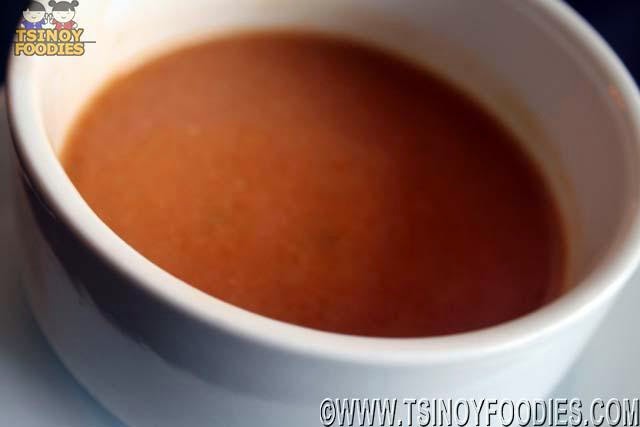 alba sopa