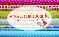 Creadroom.be