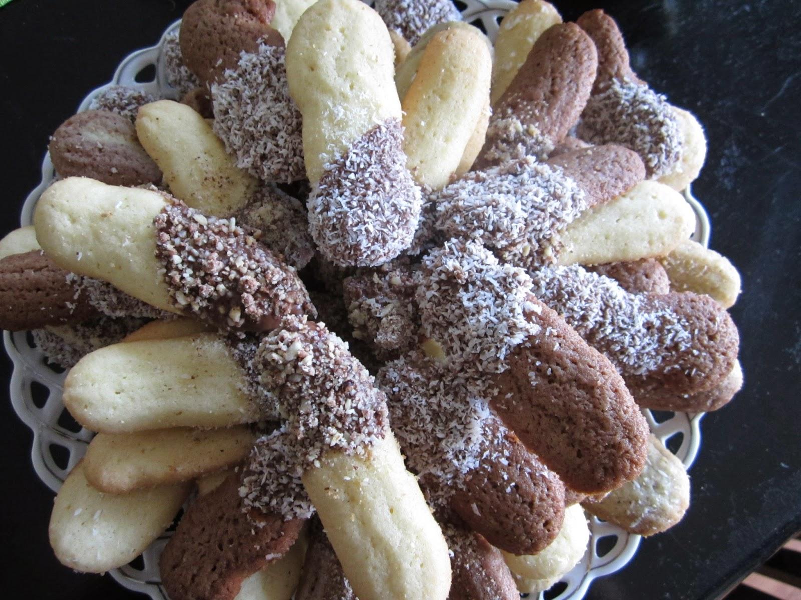 Baby Cakes Pana Il