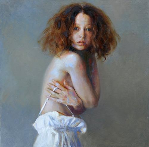 Sophie Morisse