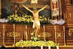 En un lugar de la Mancha... Semana Santa de Herencia 2013.