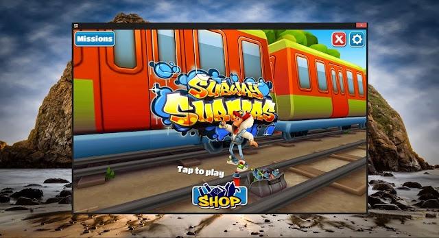 Oyun Açılmıyor veya Devamlı Treni Boyuyor İlerlemiyor Diyenler