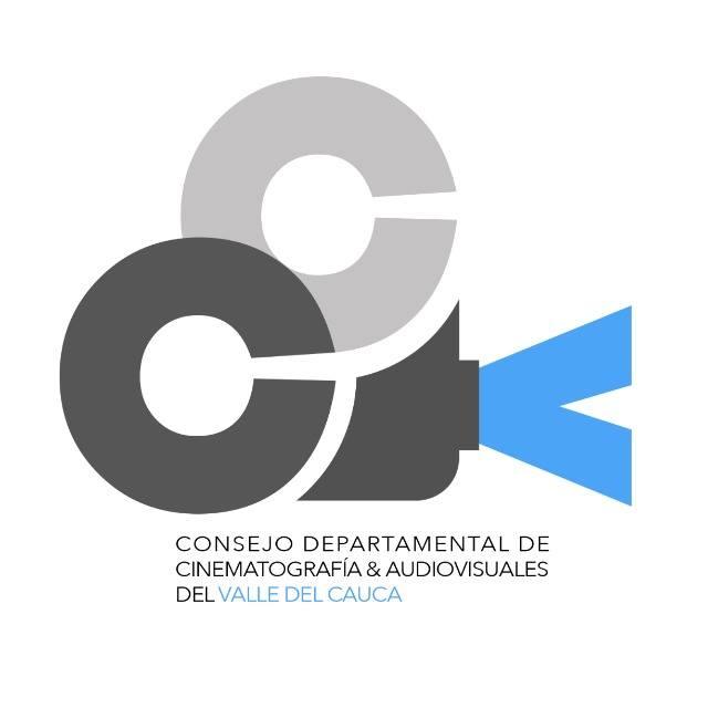 Consejo de Cine del Valle del Cauca