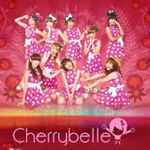 Cherrybelle – Malam Minggu