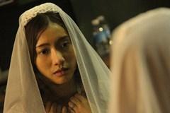 9981 Thailand Film [Sinopsis]