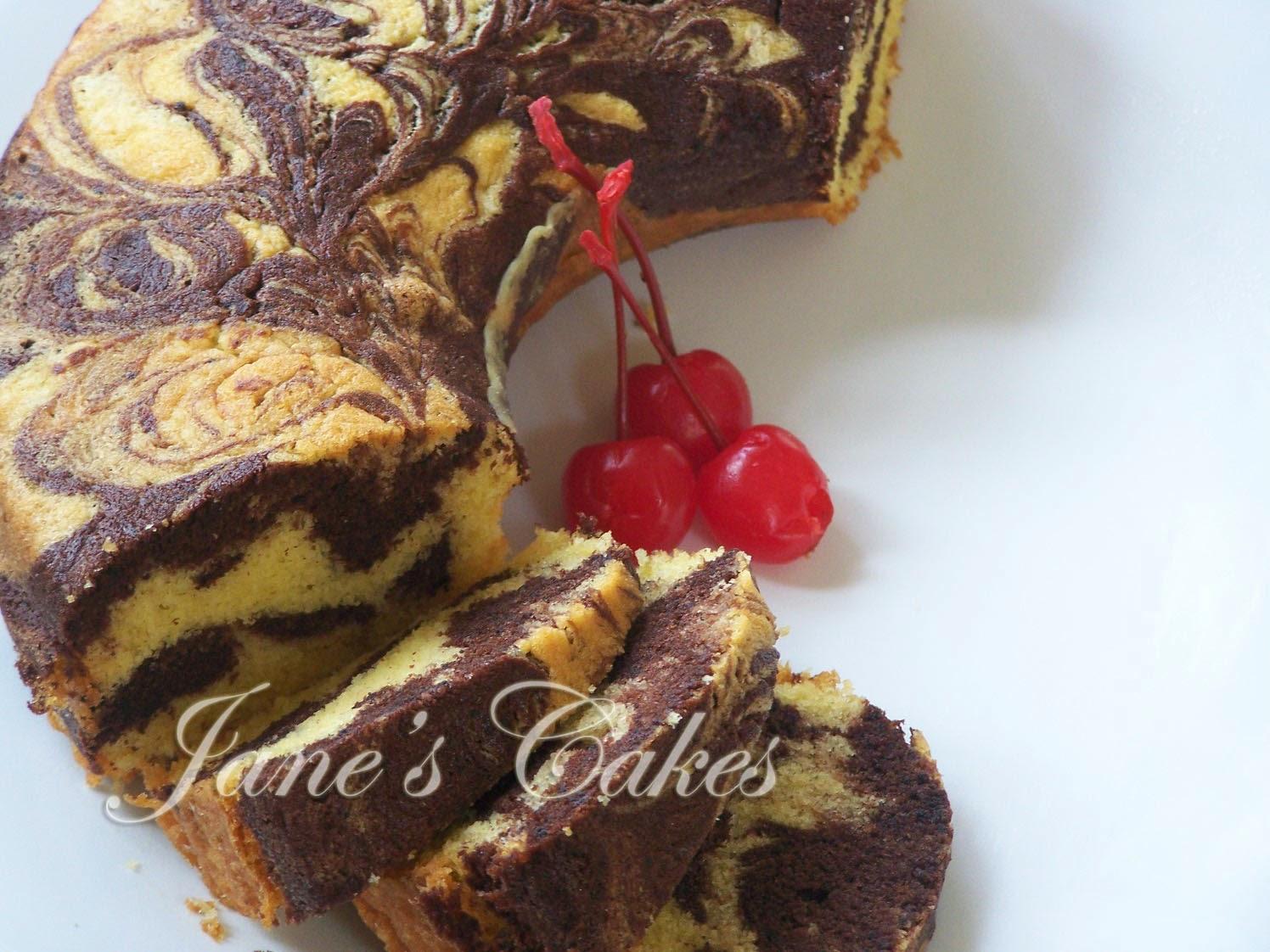 Pin Resep Cake Lebaran Strawberry Cheese Cake on Pinterest