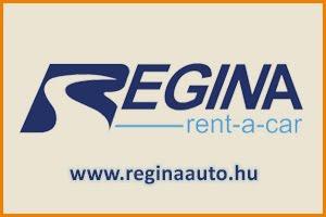 Regina Auto