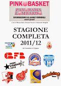 Stagione completa 2011/12