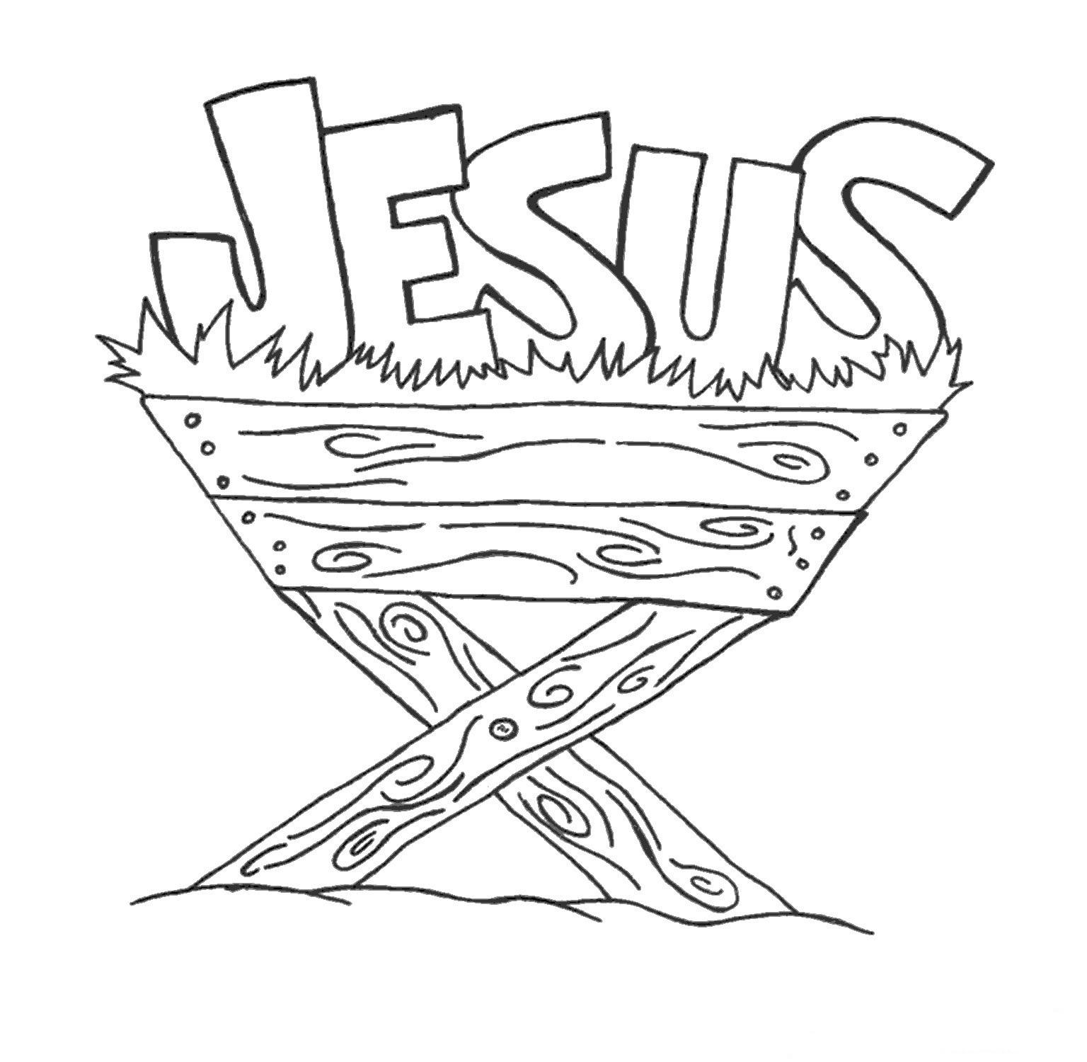 Großzügig Dibujos Cristianos Für Colororear Dibujos Cristianos Para ...